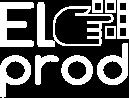 ELPROD strefa instalatora